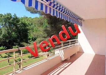 Vente Appartement 3 pièces 64m² La Garde (83130) - photo