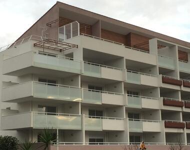 Location Appartement 3 pièces 58m² La Garde (83130) - photo