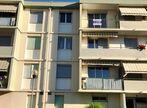 Location Appartement 3 pièces 65m² La Garde (83130) - Photo 2