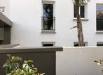 Location Appartement 3 pièces 70m² Carqueiranne (83320) - Photo 1