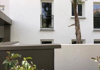 Renting Apartment 3 rooms 70m² Carqueiranne (83320) - Photo 1