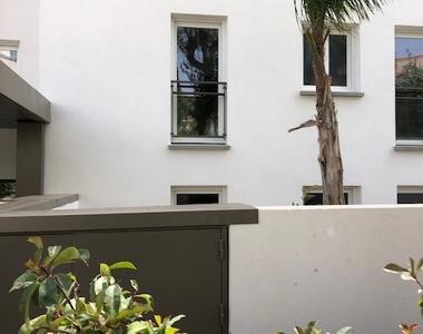 Renting Apartment 3 rooms 70m² Carqueiranne (83320) - photo