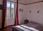 Sale House 5 rooms 128m² La garde - Photo 7