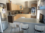 Renting House 5 rooms 146m² La Garde (83130) - Photo 7