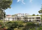 Sale Apartment 3 rooms 71m² Carqueiranne - Photo 9