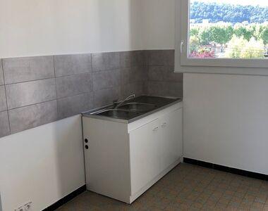 Renting Apartment 3 rooms 65m² La Garde (83130) - photo