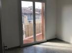 Location Appartement 5 pièces 101m² La Garde (83130) - Photo 7