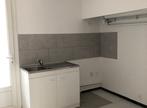 Location Appartement 3 pièces 65m² Toulon (83100) - Photo 4