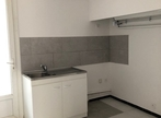 Renting Apartment 3 rooms 65m² Toulon (83100) - Photo 4