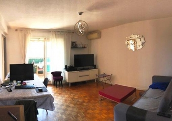 Vente Appartement 4 pièces 77m² La valette du var - Photo 1