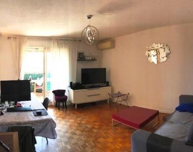 Vente Appartement 4 pièces 77m² La valette du var - photo