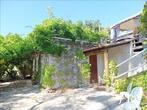 Sale House 9 rooms 347m² Cuers (83390) - Photo 5