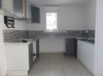 Renting Apartment 3 rooms 70m² La Garde (83130) - Photo 4