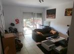 Location Appartement 2 pièces 42m² Le Pradet (83220) - Photo 3
