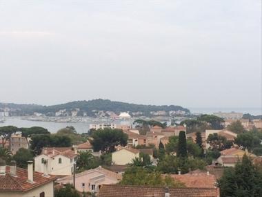 Vente Appartement 3 pièces 78m² La Seyne-sur-Mer (83500) - photo