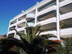 Renting Apartment 2 rooms 33m² La Garde (83130) - Photo 3