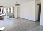 Sale Apartment 2 rooms 40m² La Garde (83130) - Photo 1