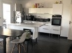 Renting Apartment 3 rooms 66m² La Garde (83130) - Photo 1