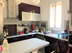 Sale House 4 rooms 85m² Le pradet - Photo 5