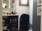 Sale Apartment 3 rooms 62m² Toulon - Photo 4