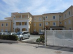 Renting Apartment 3 rooms 66m² La Garde (83130) - Photo 9
