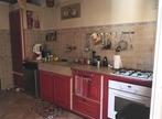 Sale House 5 rooms 128m² La garde - Photo 6