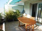 Renting Apartment 2 rooms 52m² La Garde (83130) - Photo 6