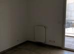 Location Appartement 2 pièces 41m² Carqueiranne (83320) - Photo 6