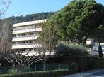 Location Appartement 2 pièces 52m² La Garde (83130) - Photo 5