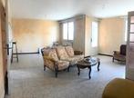 Sale Apartment 4 rooms 66m² La valette du var - Photo 1