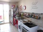 Location Appartement 2 pièces 54m² La Garde (83130) - Photo 3