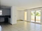 Sale Apartment 3 rooms 70m² La garde - Photo 1