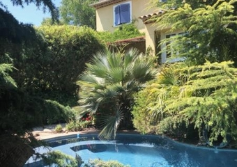 Sale House 8 rooms 307m² La garde - Photo 1