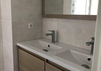 Location Appartement 3 pièces 64m² La Garde (83130) - Photo 1