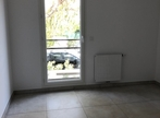 Location Appartement 3 pièces 70m² Carqueiranne (83320) - Photo 8