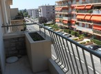 Location Appartement 53m² La Garde (83130) - Photo 1