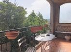 Sale Apartment 3 rooms 62m² Toulon - Photo 2
