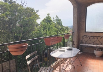 Sale Apartment 3 rooms 64m² Toulon - photo