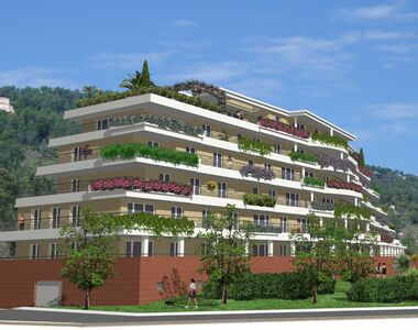 Renting Apartment 3 rooms 73m² La Garde (83130) - photo