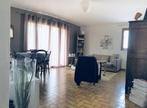 Sale Apartment 3 rooms 62m² Toulon - Photo 1