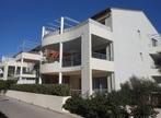 Renting Apartment 3 rooms 63m² Hyères (83400) - Photo 7