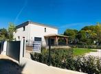 Sale House 6 rooms 189m² Hyères les palmiers - Photo 1