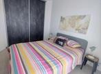 Sale House 4 rooms 84m² La garde - Photo 5