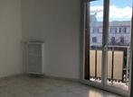 Renting Apartment 5 rooms 101m² La Garde (83130) - Photo 8
