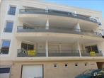 Vente Garage 25m² Hyeres - Photo 1