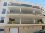 Vente Garage 25m² Hyeres - Photo 4