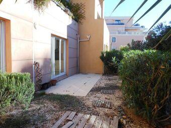 Location Appartement 3 pièces 68m² Hyères (83400) - photo