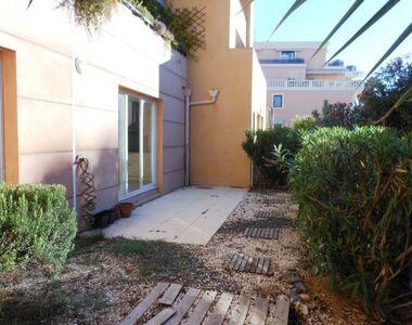 Location Appartement 3 pièces 69m² Hyères (83400) - photo