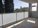 Renting Apartment 2 rooms 40m² La Garde (83130) - Photo 3