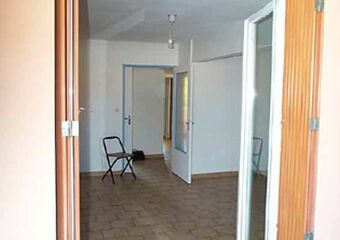 Renting Apartment 2 rooms 55m² La Garde (83130) - Photo 1